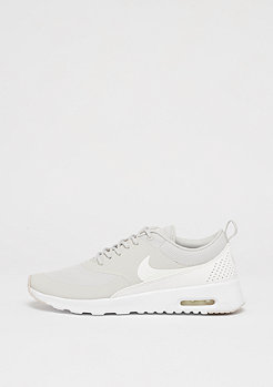 NIKE Wmns Air Max Thea light bone/sail/white