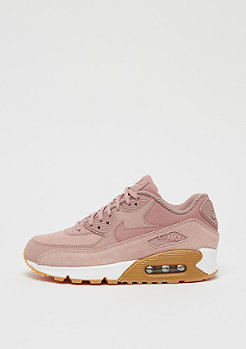 NIKE Wmns Air Max 90 SE particle pink/particle pink