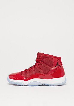 JORDAN Air Jordan 11 Retro (BG) Win Like '96