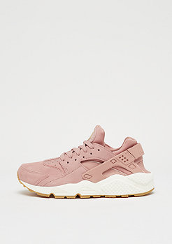 NIKE Wmns Air Huarache Run SD particle pink/mushroom/sail