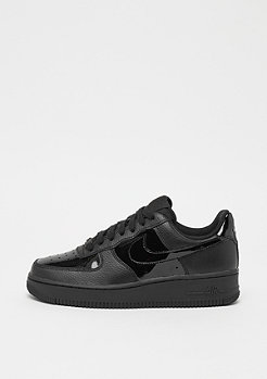 NIKE Wmns Air Force 1 '07 black/black