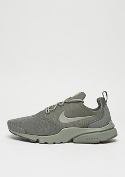 NIKE Presto Fly river rock/dark stucco/dark stucco