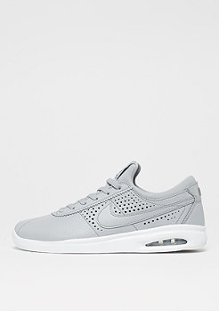 NIKE SB Air Max Bruin Vapor Leather wolf grey/wolf grey/cool grey