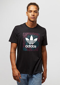 adidas BB Palm black
