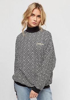 adidas Sweater white
