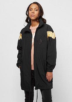 adidas AR Track Jacket black