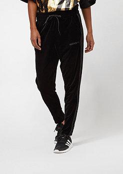 adidas Velvet TP black