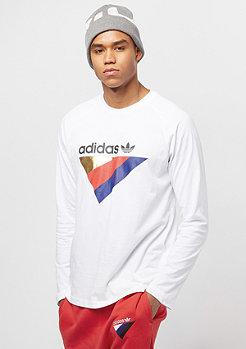 adidas Anichkiv white