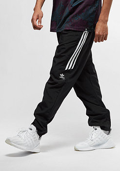 adidas Classic black