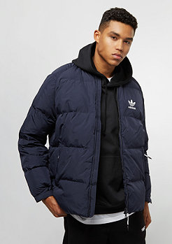 adidas SST Down Jacket legend ink