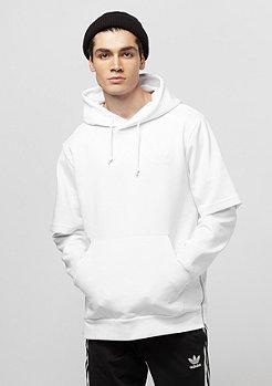 adidas Winter-D-OTH-H white