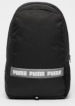 Puma Phase Backpack II black