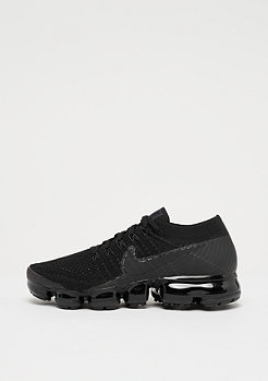 NIKE Wmns Air VaporMax Flyknit black/black/anthracite