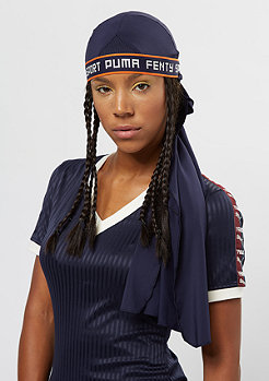 Puma FENTY by RIHANNA Squad Cap evening blue/flame/white