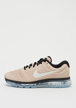 NIKE Air Max 2017 bio beige/white/black