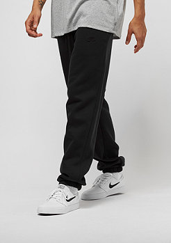 NIKE SB Icon Fleece black/black