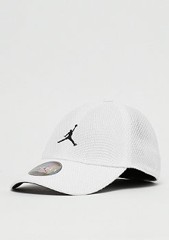 JORDAN Jumpman Knit white/black