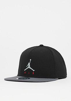 Jordan Jumpman Air Pro black/dark grey