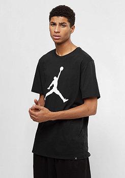 JORDAN Brand 6 black/white