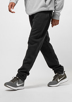 JORDAN Wings Fleece Pant black/black