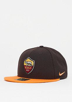 NIKE True Core A.S. Roma team crimson/university gold