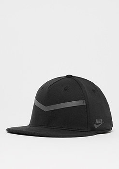 NIKE True SNL Hook black/black