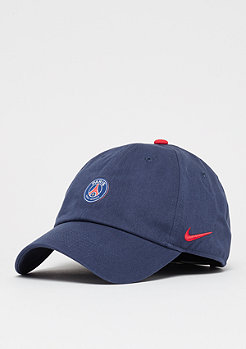 NIKE Heritage 86 Core Paris Saint-Germain PSG midnight navy