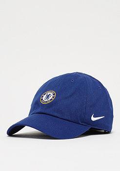 NIKE Heritage 86 Core Chelsea FC rush blue/white