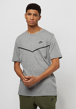 NIKE TB Tech carbon heather/carbon heather