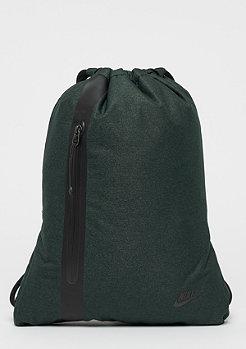NIKE Tech outdoor green/black/black