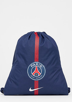 NIKE Stadium Paris Saint-Germain PSG binary blue/white