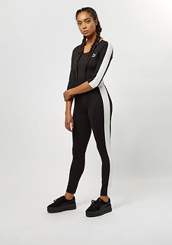 Puma T7 Jumpsuit black