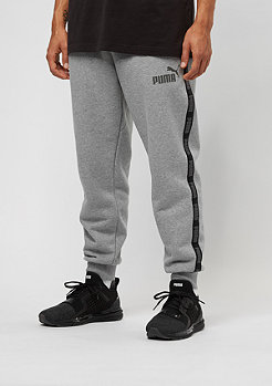 Puma Rebel Tape medium gray heather