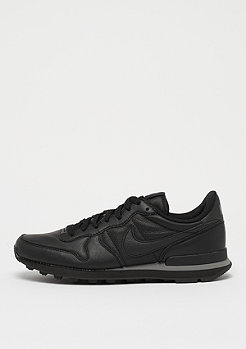 NIKE Internationalist black/black/dark grey
