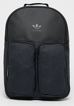 adidas Clas Knit black