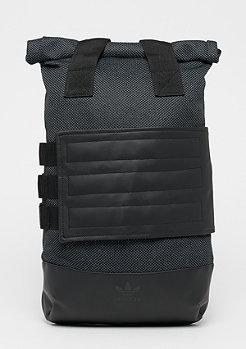 adidas Top Knit black