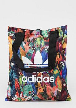 adidas Shopper multicolor
