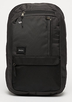 RVCA Pakit Up black