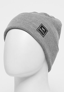 RVCA Clifton grey heather