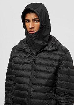 adidas NMD Balaklava black