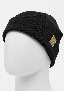 adidas Wool black