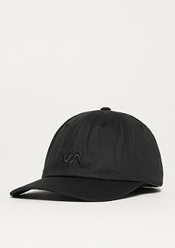 RVCA Redmond black