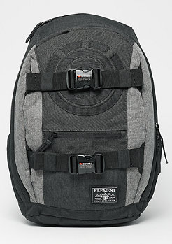 Element Mohave dark grey/light grey