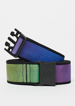 Spectrum Slim multicolor