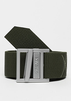 Arcade The Guide olive green