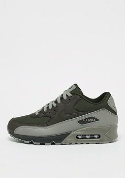 NIKE Air Max 90 Essential sequoia/sequoia/dark stucco