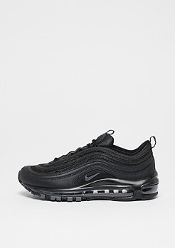 NIKE Wmns Air Max 97 black/black/dark grey