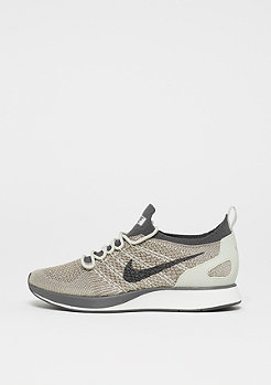 NIKE Air Zoom Mariah Flyknit Racer pale grey/d. grey/summit white