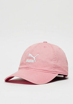 Puma Archive coral cloud