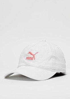 Puma Archive white